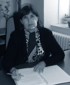 Advokátní kancelář Drápalová, Kuřátková & Holý